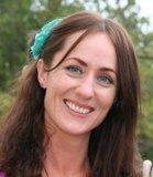 Kathryn O'Halloran - Mindfulness Teachers