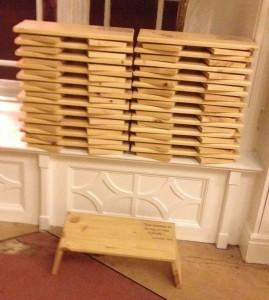 Shelton stools 2