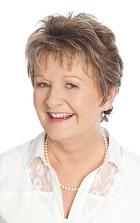 Anne Twohig - Mindfulness Teachers