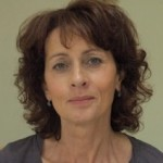 Eilis Cullen - Mindfulness Teachers