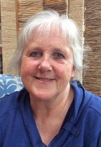 Deborah O'Neill